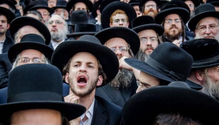 judios-venezolanos-israel
