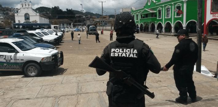 méxico-alcaldes-asesinados