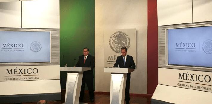 méxico-presidencia