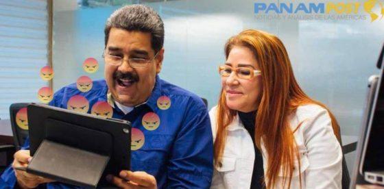 Paradoja en Venezuela: El multitudinario rechazo a Nicolás Maduro y su inminente victoria electoral