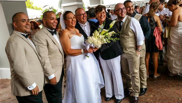 matrimonio-igualitario-PR