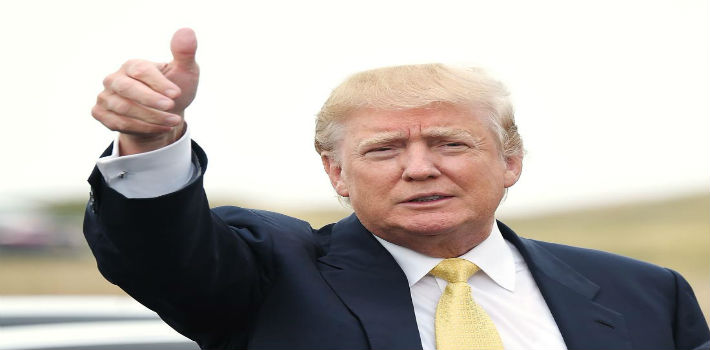 meet-the-candidates-donald-trump