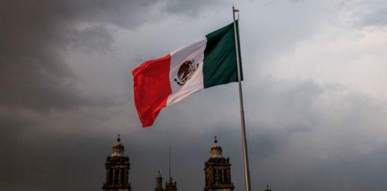 Lo que sí debe preocupar a los mexicanos de cara al 2018