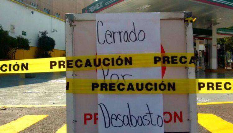 mexico-gasolineras-desabasto