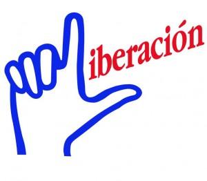 Los integrantes de MCL buscan que Cuba sea un país abierto, democrático y socialmente justo.  Fuente: www.oswaldopaya.org