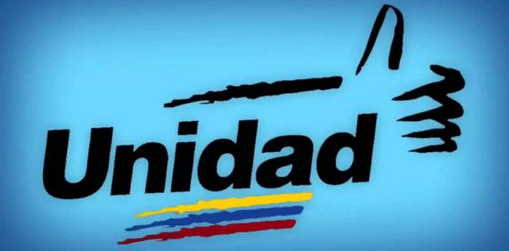 Tribunal Supremo de Venezuela anula coalición opositora Mesa de la Unidad Democrática