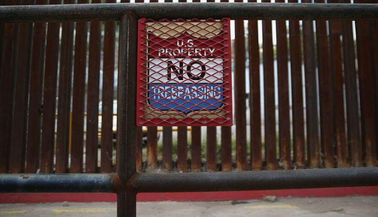 muro-fronterizo-arizona