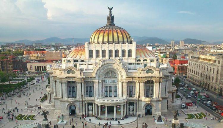 museos-mexico