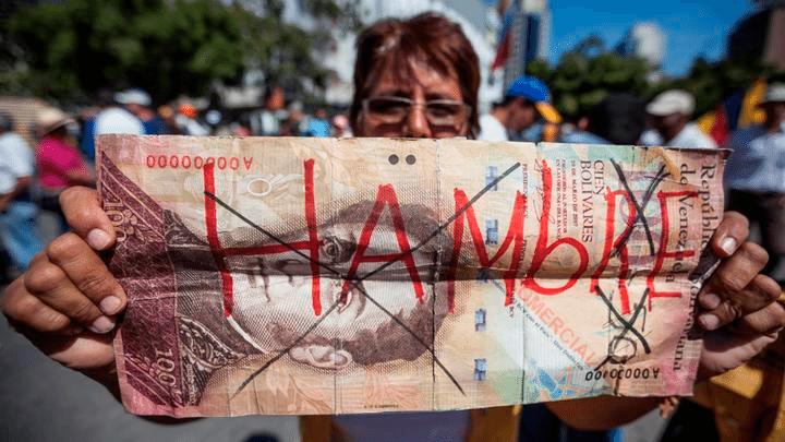 noticia-hambre-venezuela