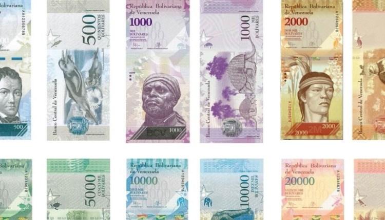 nuevo-cono-monetario-venezuela