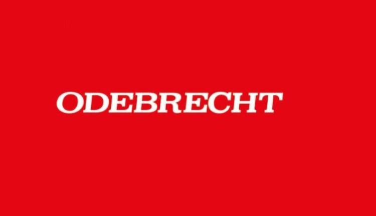 odebrecht-panama-ee-uu