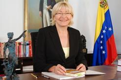 ortega-diaz-attorney