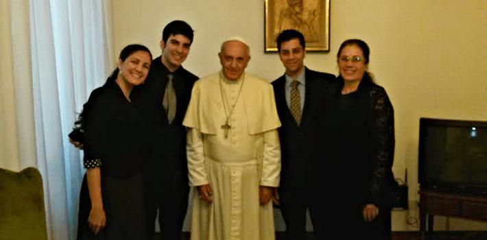 papa-francisco-familia-paya