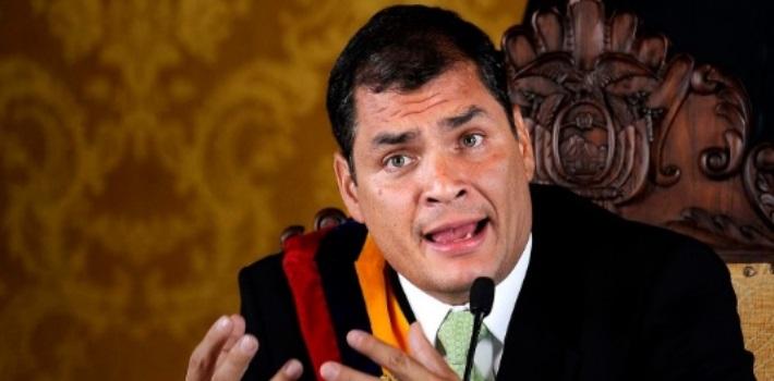 paraísos fiscales – Ecuador