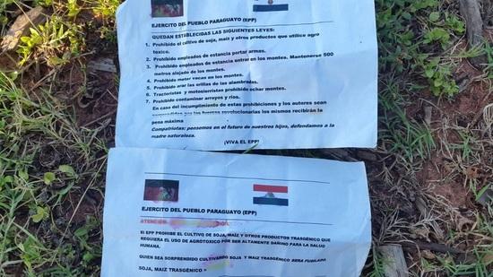 paraguay-epp-killings