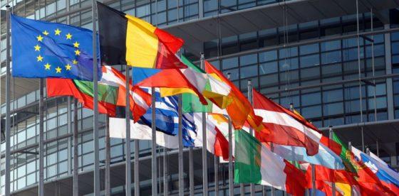 """Panamá, fuera de la """"lista negra"""" de paraísos fiscales de la Unión Europea"""