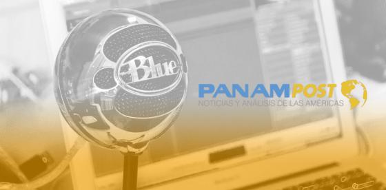 PanAm Podcast: ¿por qué Lula da Silva no está aún en la cárcel?