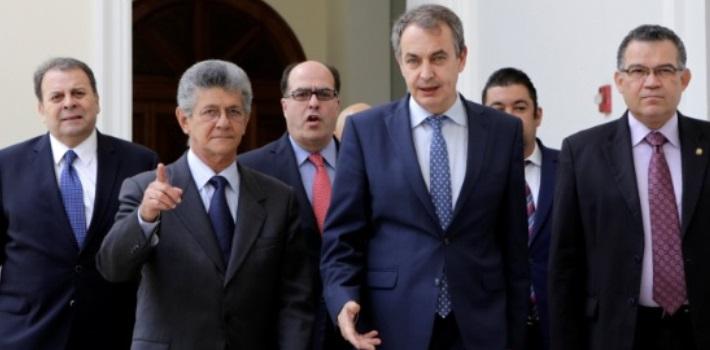 referendo – Zapatero