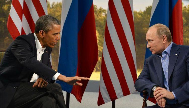 rusia-obama
