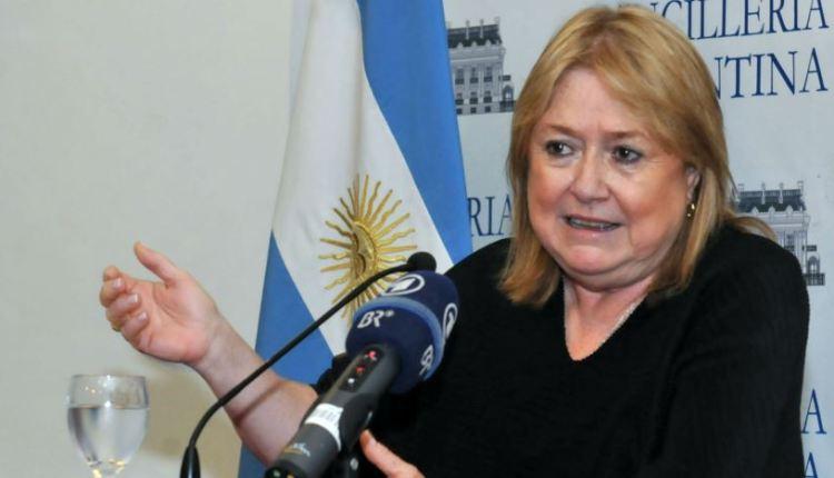 susana-malcorra-argentina-mercosur