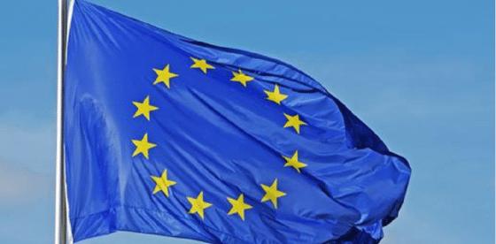 """Sanciones de la UE a funcionarios venezolanos """"no tienen el alcance ni la fortaleza que tienen las de EE.UU."""""""