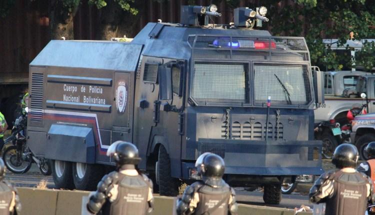venezuela-crackdown-featured