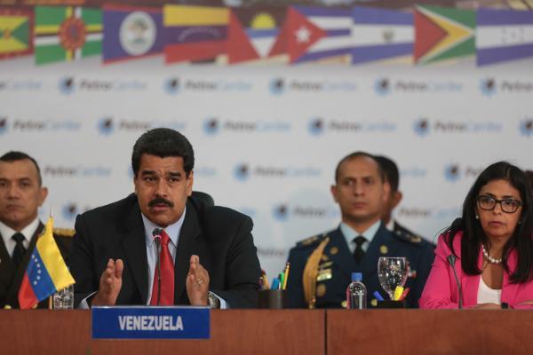 venezuela-petrocaribe