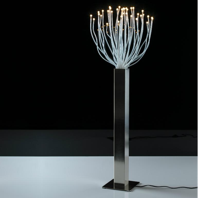 Led Flackert U0026gt Deptis Lampe Com Inspirierendes Ikea fy6vmIYbg7