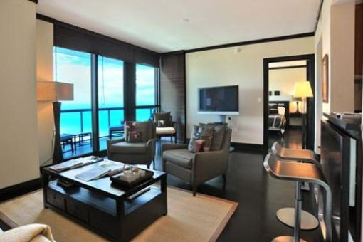 Miami Beach Apartamentos en Miami Beach de venta