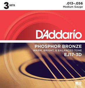dAddario-EJ17