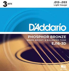 marca-de-cuerdas-d-addario-ej16-3d