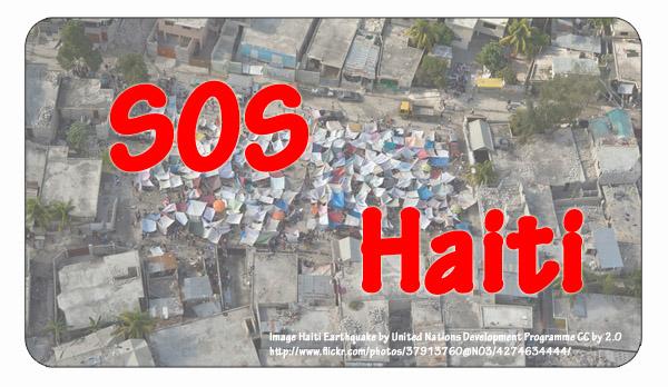 haiti_sml