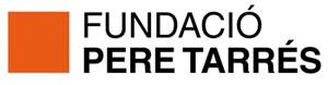 Fundación Pere Tarrés