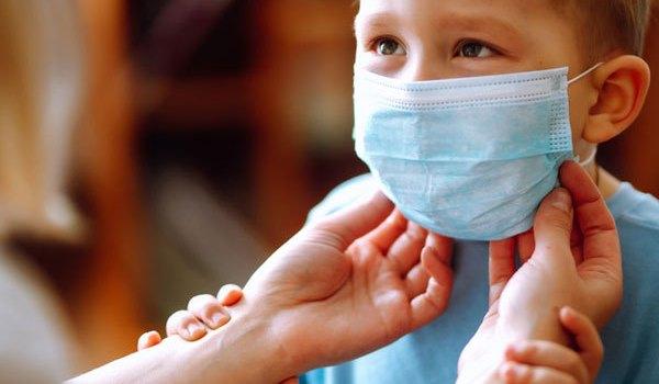 8 propuestas para empezar un año marcado por la pandemia