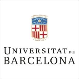 Comunicado del rector sobre medidas excepcionales durante el periodo de exámenes del primer semestre del curso 2020-2021