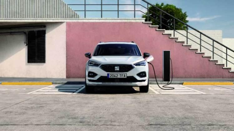 De concretarse las negociaciones, Seat también fabricaría en Martorell vehículos eléctricos de Volkswagen y Skoda