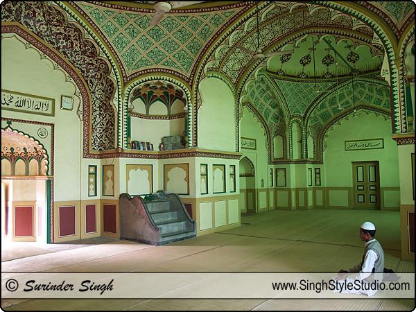fotografía de arquitectura, fotógrafo de arquitectura, Nueva Delhi, India
