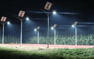 Solarlightmanufacturer6 - Blog Energía Solar