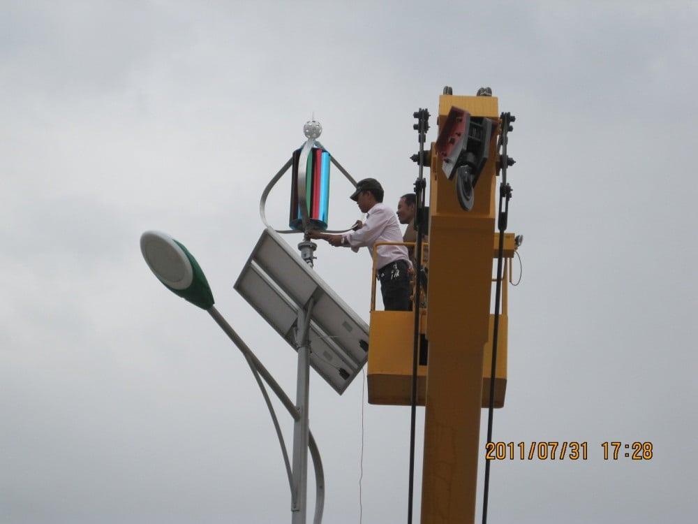 scale 1000x1000 1 - Iluminación Solar y Energía Eólica para Exteriores