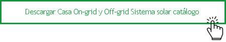 SLM2 ES Download - Catálogo de Sistemas de Energía Solar