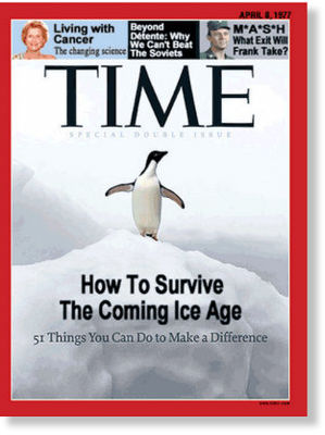 https://i0.wp.com/es.sott.net/image/image/s1/30179/full/time_iceage.jpg