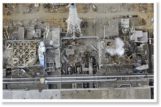 Fukushima plant pic 6