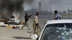 libia_combates_tripoli.jpg