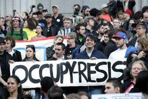 occupy_walstreet.jpg