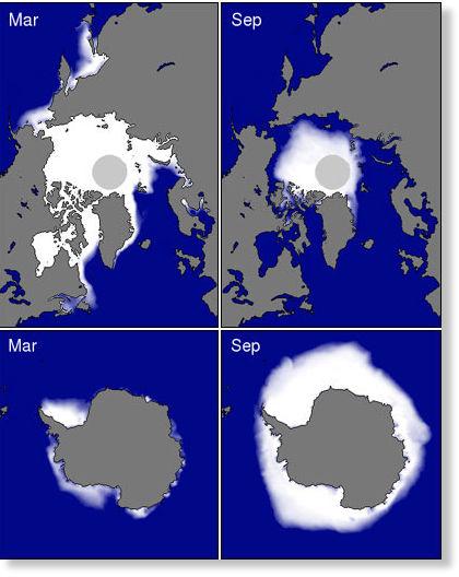 Glaciación1