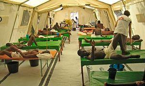 victimas_en_haiti_epidemia_de_.jpg