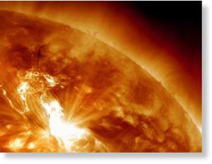 Tormenta_solar.jpg