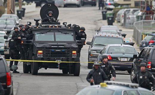 boston police state 2