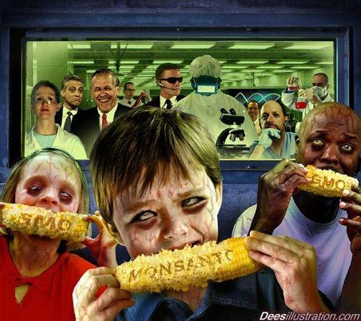 Monsanto 2
