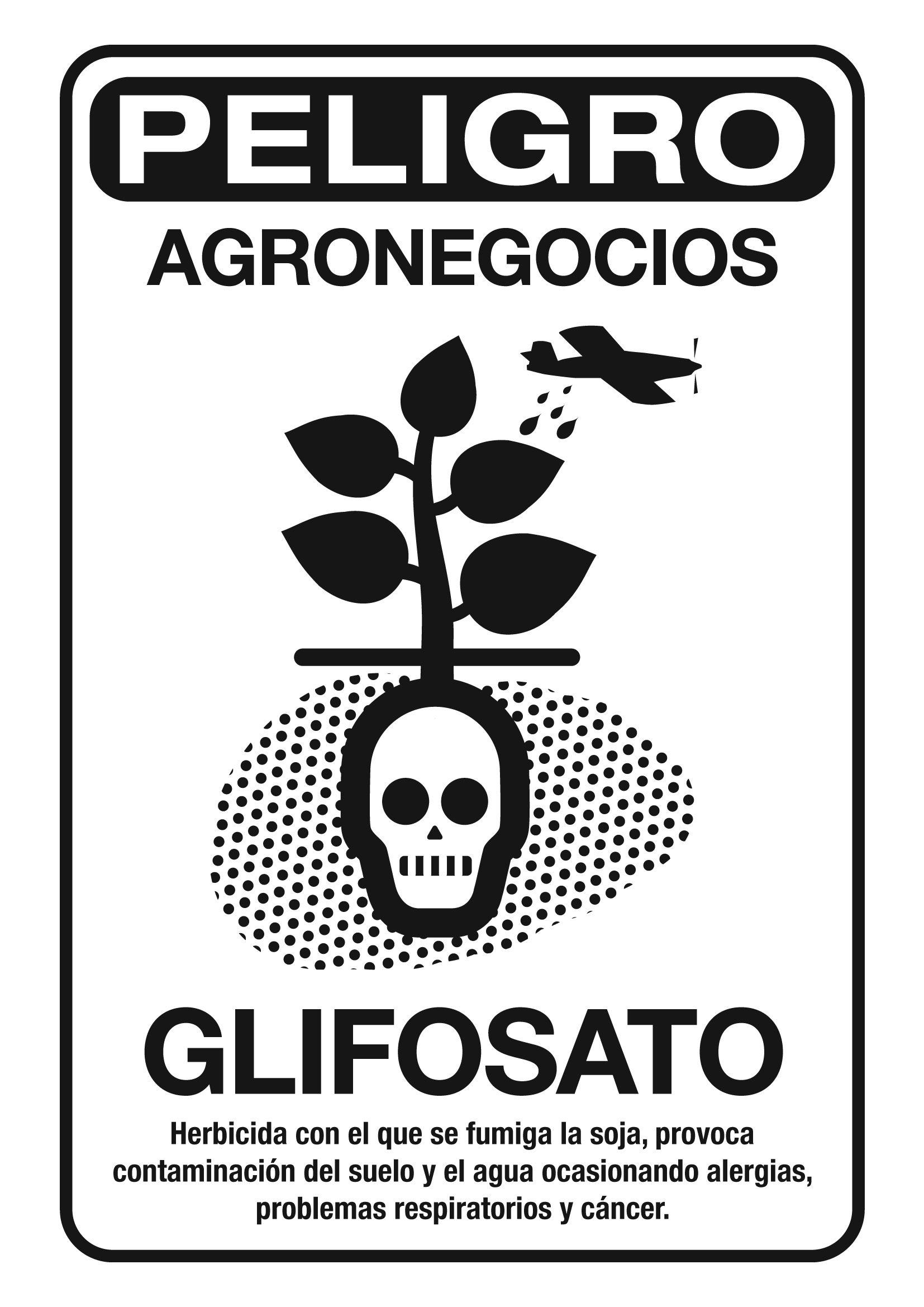 Monsanto, el TPP y la dominación global de los alimentos